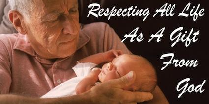respect-life