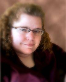 Sherry Hensley Blogger (2)