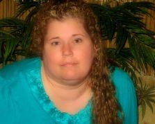 Sherry Hensley Pro Life Blogger