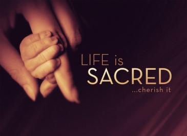 life_is_sacred_std_t-copy