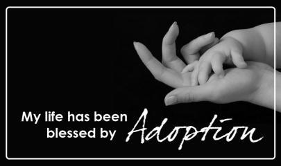 adoption2