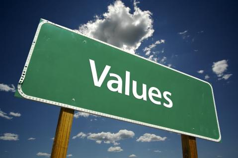 VALUES_Fbk_FoundationForABetterLife