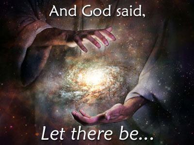 1_god-said-creation