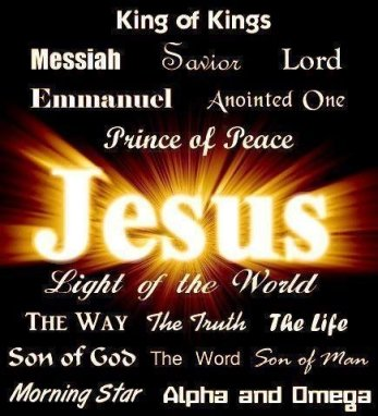 names_of_Jesus