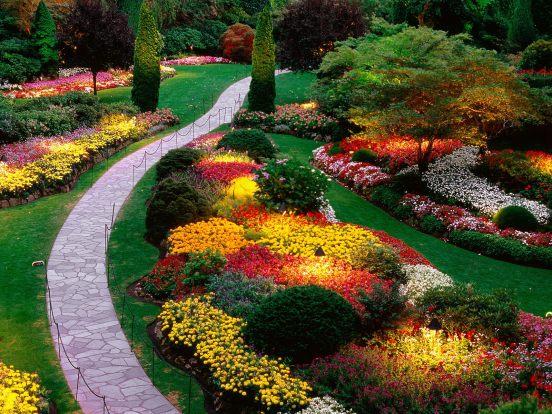 gardens (5)