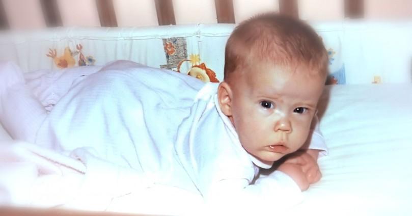 Baby Photo1