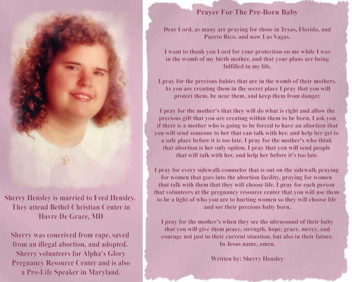 Prayer for Pre-born baby3.jpg